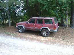 jeep cherokee questions i need help find out what is wrong with