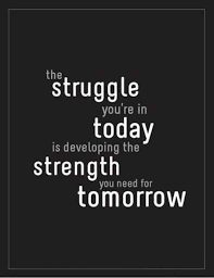 32 short stay strong quotes images