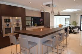 sheen kitchen design new malden sheen kitchen design
