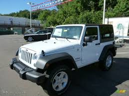 jeep willys white 2014 jeep wrangler sport news reviews msrp ratings with