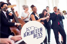 washington dc wedding bands live wedding bands in washington dc the knot