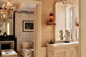 d o chambre b sainte helene chambres d hotes olonzac luxury b b canal du midi