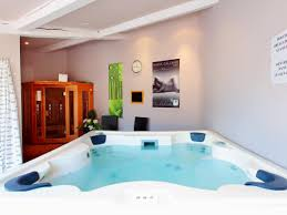 chambres d hotes greoux les bains hôtel des colonnes gréoux les bains