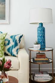 Nicole Gibbons 17 Decor Hacks Professional Decorating Tips
