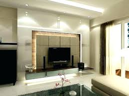 wall design ideas for living room decorating ideas for tv wall home design wall decor ideas home