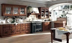 permanent kitchen islands permanent kitchen islands s semi permanent kitchen islands