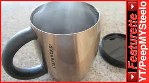 Best Coffee Mug Designs Coffee Mug That Keeps Hydro Flask Stainless Steel Vacuum