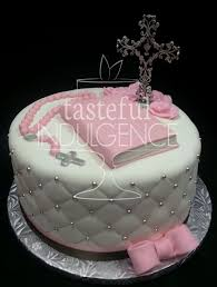 75 best cake design ideas images on pinterest beautiful cakes