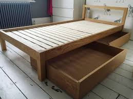 ikea under bed storage to build underbed storage with wheels glamorous bedroom design