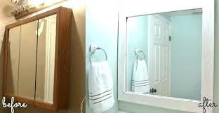 3 mirror medicine cabinet 3 door medicine cabinet mirror kohler medicine cabinets lowes