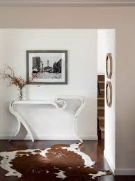 entry way table entryway table ideas houzz