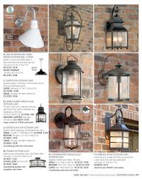 Antique Outdoor Lights by Shades Of Light Modern Minimalist 2016 Page 56 57