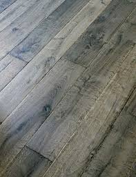 any ideas on how to achieve a weathered driftwood look on our