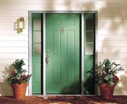 Home Depot Wood Exterior Doors by Brosco Doors U0026 Another Option For Magnetic Door Catches On Double