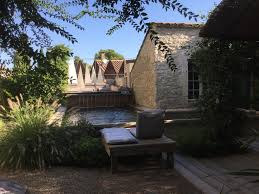 m u0026s bed and breakfast saint rémy de provence france booking com