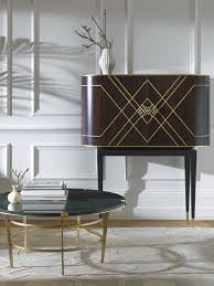 harrods launches an in house furniture collection with porada