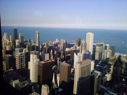 file view from th sears tower 1 jpg wikimedia commons