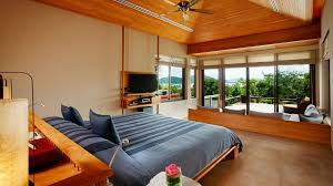 four bedroom four bedroom residence villa sri panwa luxury hotel phuket thailand
