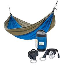 choose the best portable outdoor hammock hammock chillout