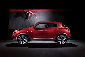 nissan jukedci n tec for 2013 nissan juke n tec special edition review top speed