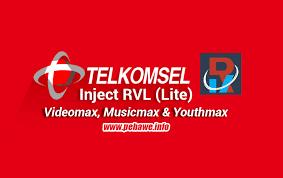 spoof host youthmax telkomsel cara menggunakan videomax telkomsel di pc dengan inject rvl pehawe