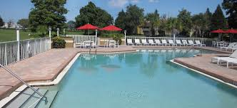 pebble creek at lake mary pet friendly apartments in lake mary fl