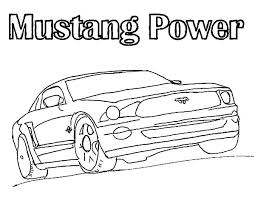 coloring pages of lowrider cars lowrider coloring pages cars on fire coloring pages lowrider color