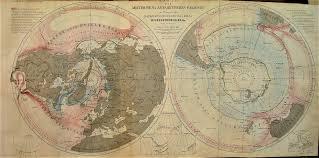 World Maps For Sale the latitude u0026 longitude of collectible maps