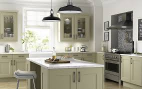 kitchen cabinetry ideas top 14 glass kitchen cabinets ideas for a gorgeous kitchen home