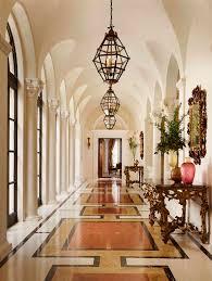 tour a stunning billionaires row estate in palm beach art of