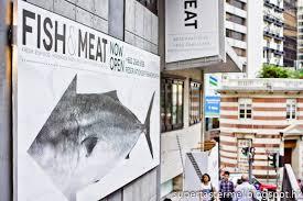 bureau vall馥 ales fish hong kong supertaster mel