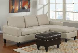 dramatic design sectional sofa w queen sleeper likablewhite