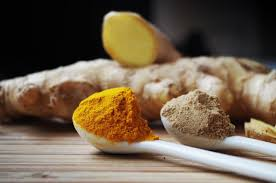 curcuma en cuisine do you this powerful yellow powder is what you need in your