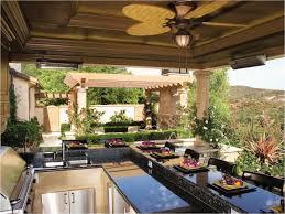 rustic outdoor kitchen ideas outdoor kitchen bar contemporary rustic outdoor kitchen ideas bronze