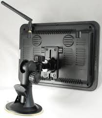 peak backup camera wiring diagram peak wiring diagrams