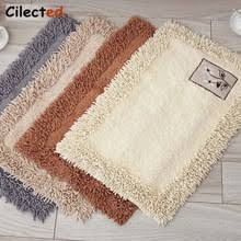 Cotton Chenille Rug Online Get Cheap Cotton Chenille Rug Aliexpress Com Alibaba Group