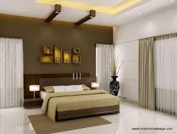 Interior Designer Bedroom Home Interior Design Ideas Home - Interior designer bedroom