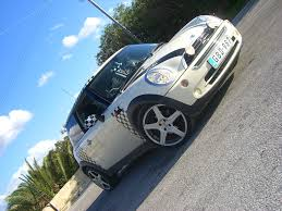 Mini Cooper Info Matthew92 2006 Mini Cooper Specs Photos Modification Info At