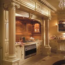 luxury kitchen furniture luxury kitchens archives page 5 of 20 bigger luxury kitchens