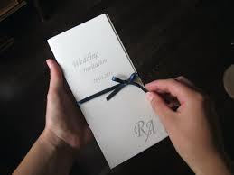 Wedding Invitation Cards Usa My Design Blog Wedding Invitation Design
