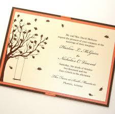 beautiful wedding sayings sayings for wedding invitations beautiful wedding invitations