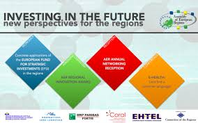 edf si e social adresse investing in the future perspectives for the regions assembly