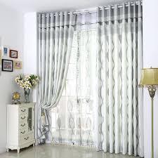 Blue Plaid Curtains Plaid Drapes Blue And Green Brown Curtains Silk Fabric By The Yard