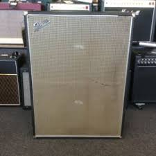 2x12 Guitar Cabinet Used Guitar Speaker Cabinets Page 1 Music Go Round Roseville