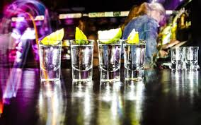 Wildfire Bc Whistler by Whistler Tops Provincial Health Survey In Binge Drinking Physical