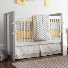 Gray And White Crib Bedding Baby Bedding Set Design Colors Patterns Home Decor Mrsilva Us