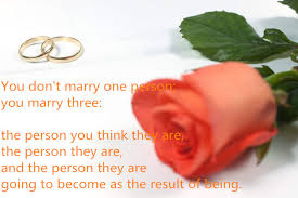 Wedding Quotes For Brother Best Wedding Wishes U2013 What To Write In A Wedding Card Everafterguide