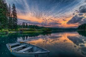 Oregon landscapes images Breathtaking landscapes capture the diverse beauty of oregon jpg