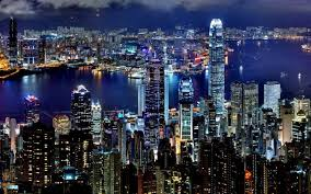 city night lights wallpaper android apps on google play