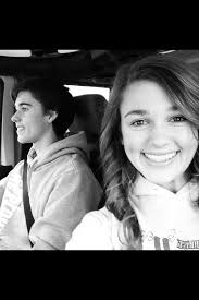 sadie robertson love her hair 19 best john luke and sadi robertson images on pinterest duck